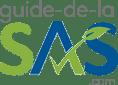Guide-de-la-sas.com